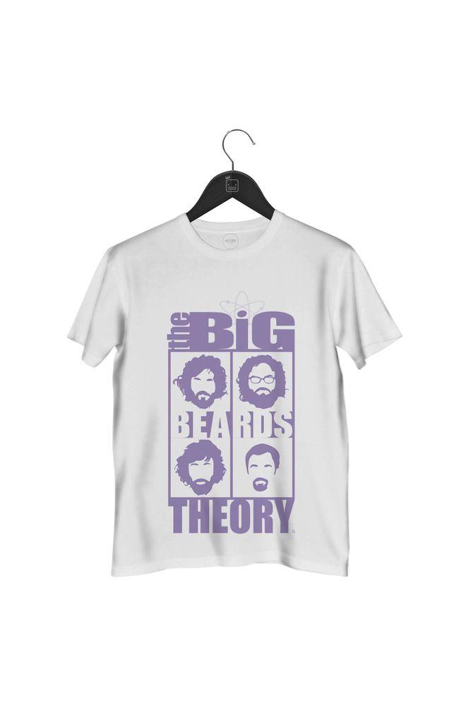 camiseta-a-teoria-das-grandes-barbas-masculina-branca