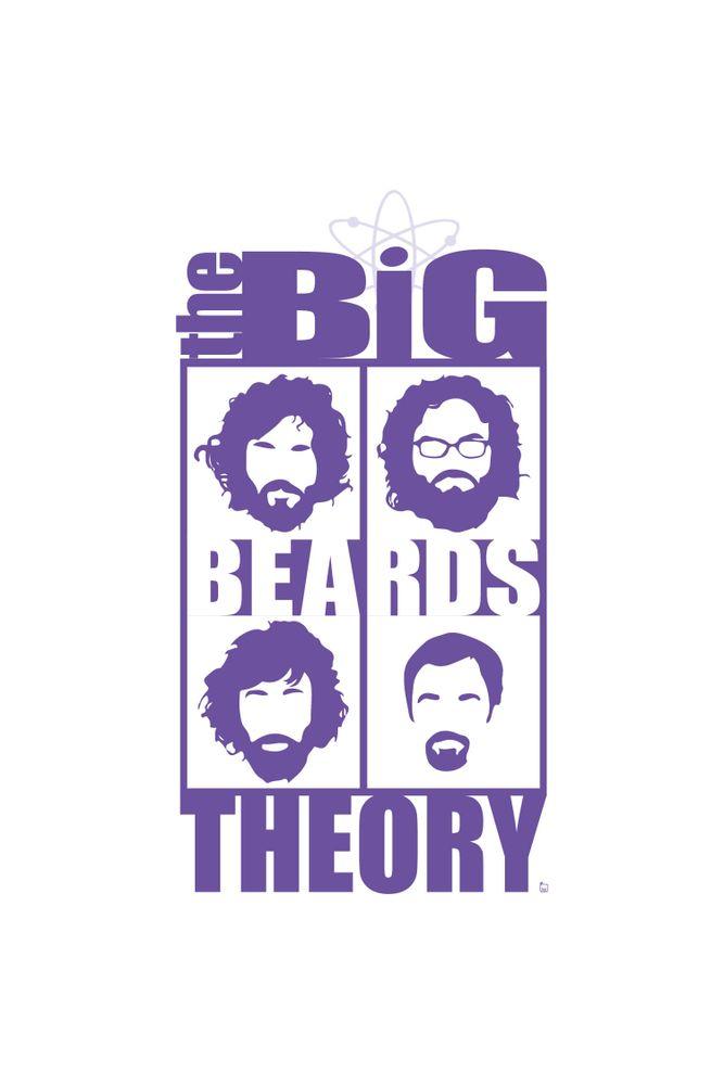 mestre-das-camiseta-a-teoria-das-grandes-barbas