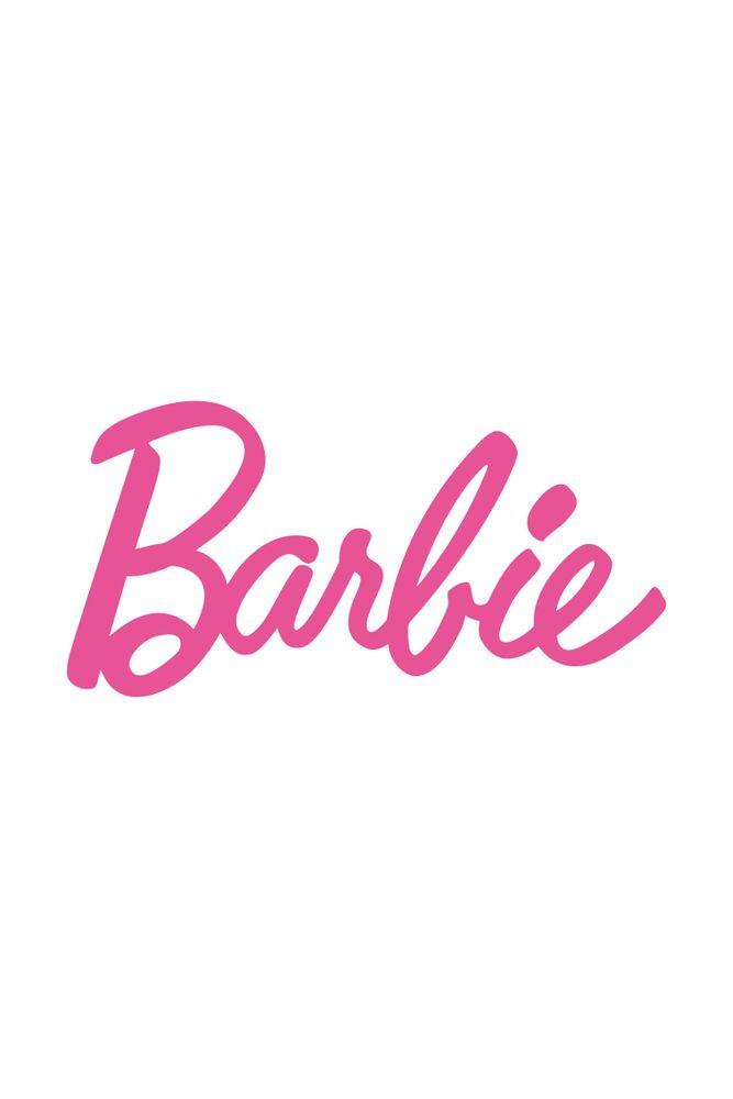 mestre-das-camiseta-barbie