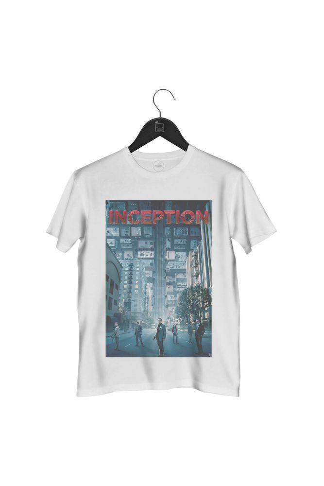 camiseta-a-origem-masculina-branca