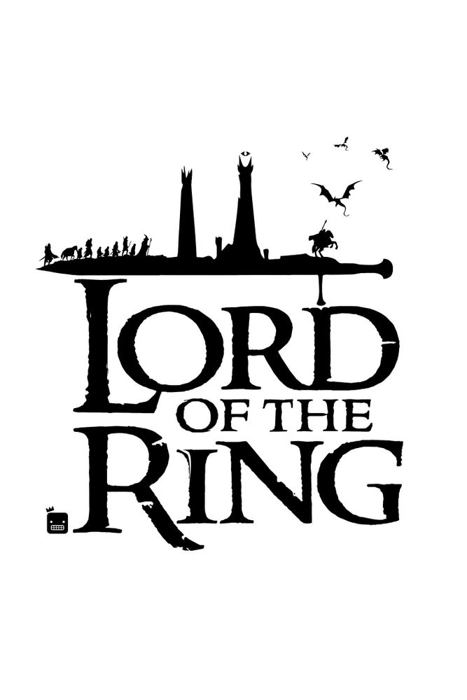 mestre-das-camiseta-lord-of-the-ring