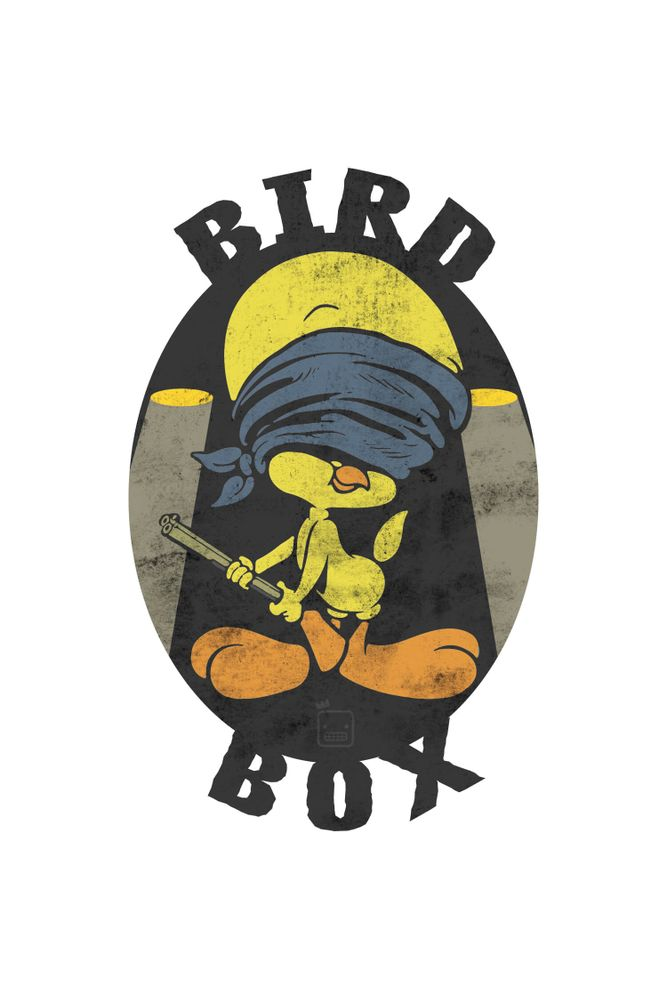 mestre-das-camiseta-bird-box