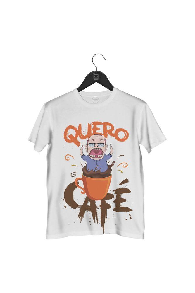 camiseta-eu-preciso-de-um-cafe-masculina-branca