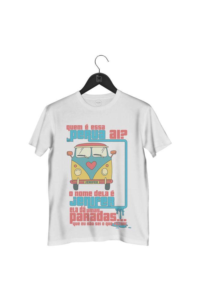 camiseta-quem-e-essa-perua-ai-masculina-branca