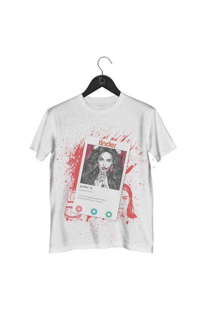 camiseta-o-nome-dela-e-jennifer-encontrei-ela-no-tinder-masculina-branca