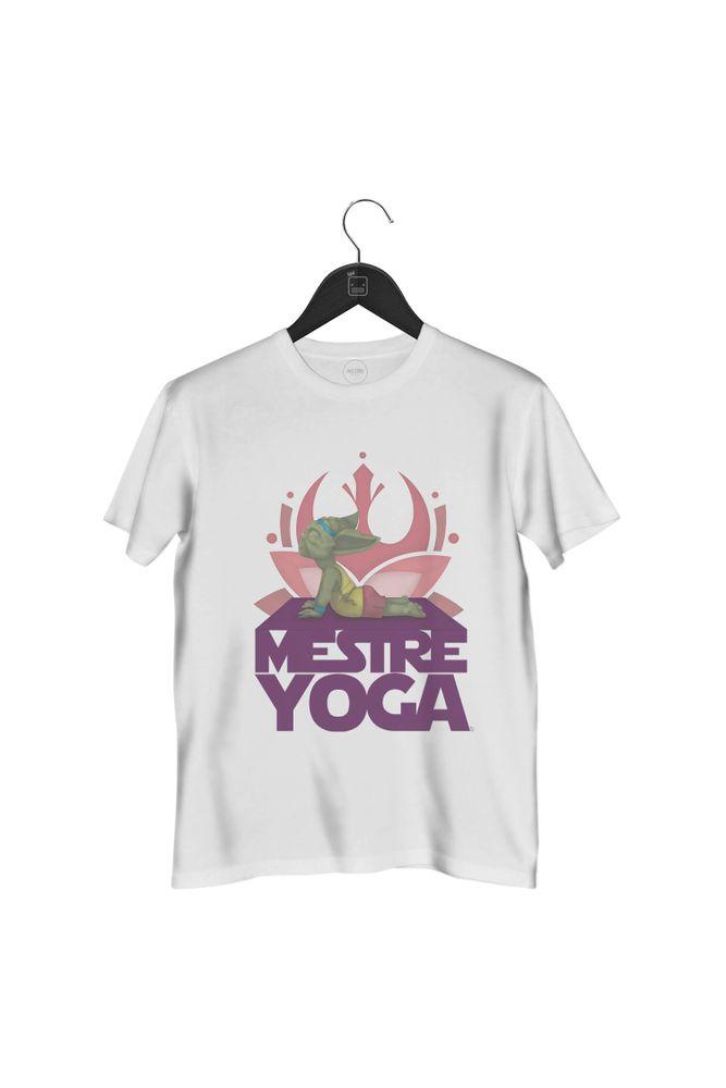 camiseta-mestre-yoga-masculina-branca