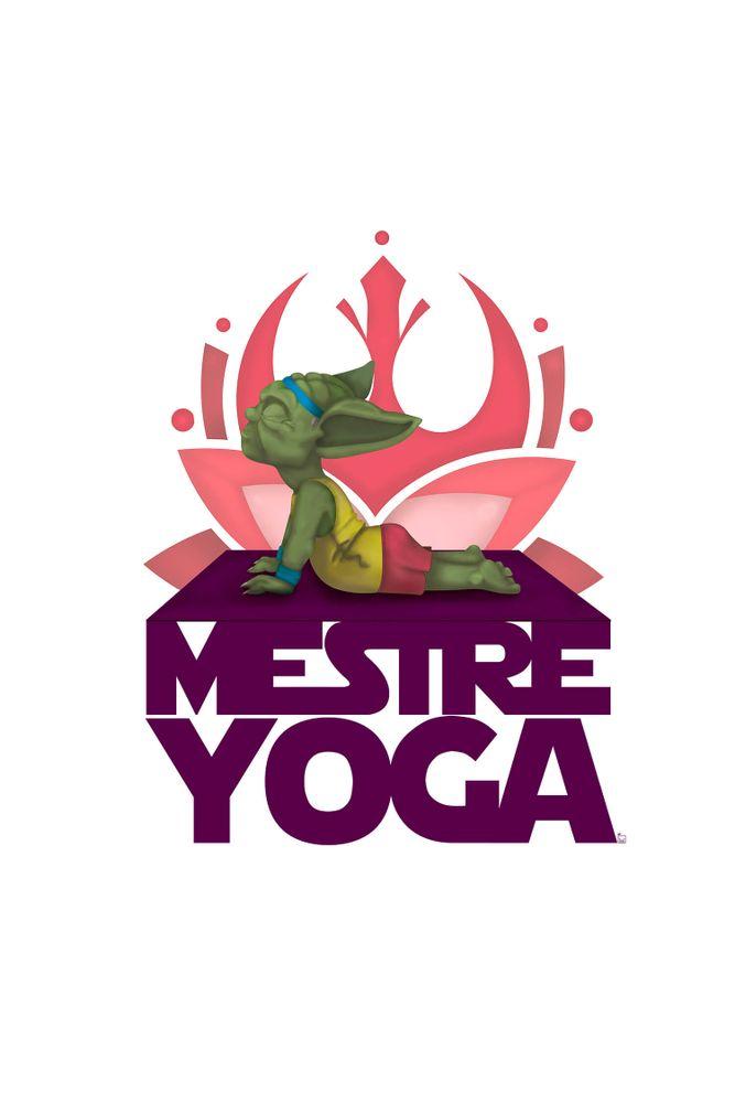 mestre-das-camiseta-mestre-yoga