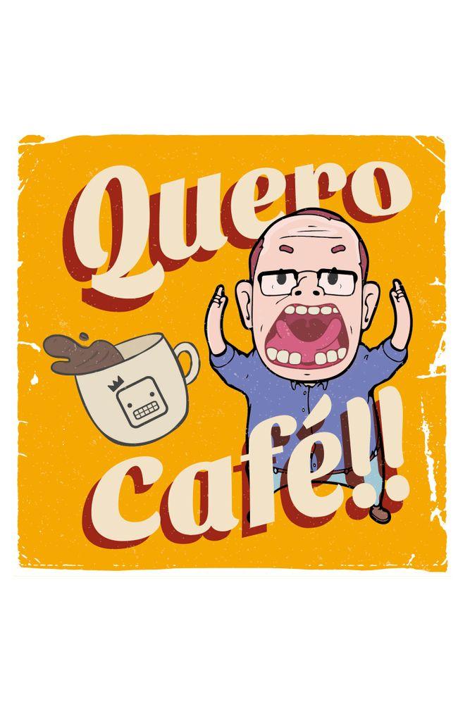 mestre-das-camiseta-eu-quero-cafe