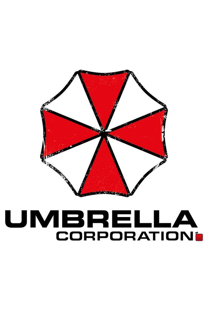 mestre-das-camiseta-umbrella-corporation