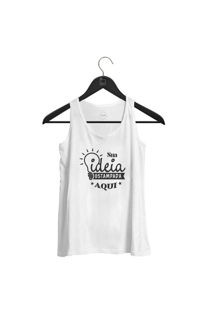 camiseta-personalizada-regata-masculina-branca