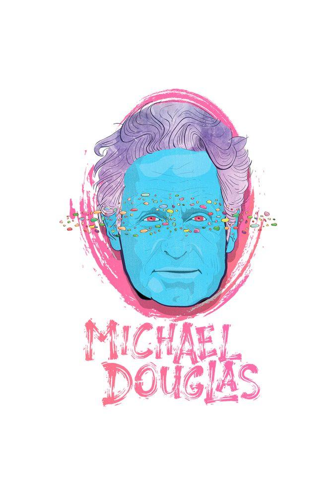 mestre-das-camiseta-michael-douglas