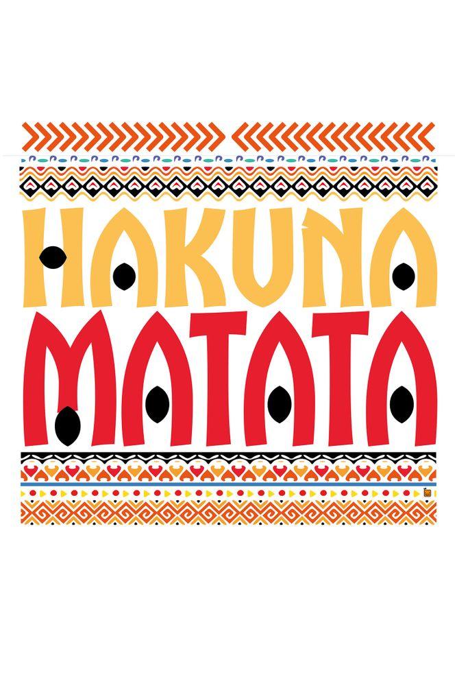 mestre-das-camiseta-hakuna-matata