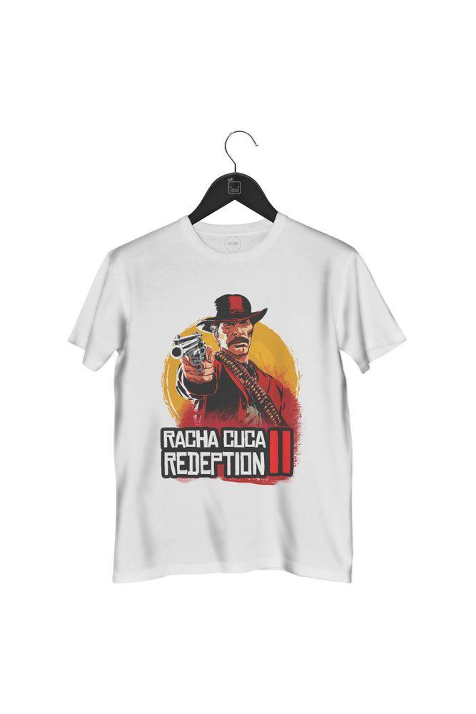 camiseta-seu-madruga-racha-cuca-redemption-masculina-branca