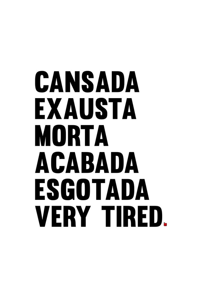 mestre-das-camiseta-cansada-exausta-morta-acabada-esgotada-very-tired