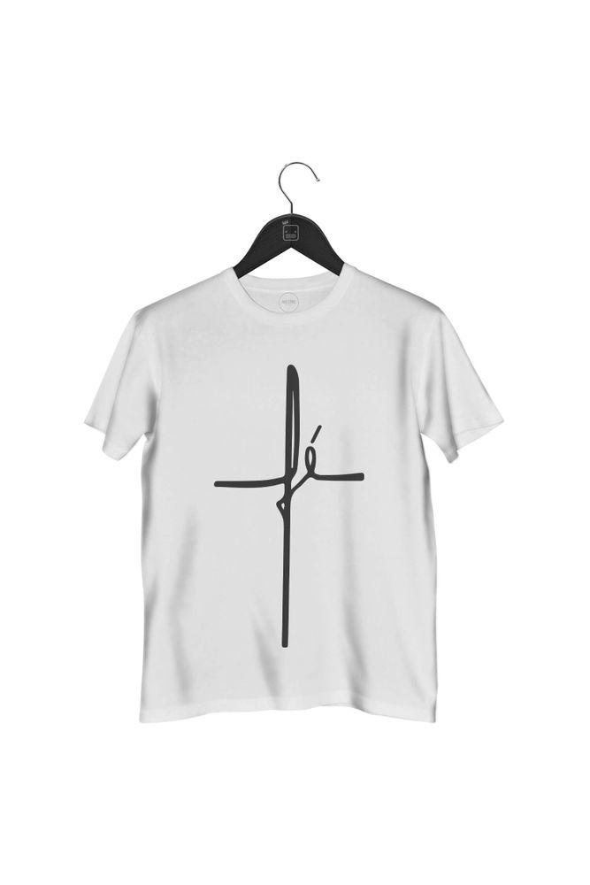 camiseta-fe-masculina-branca