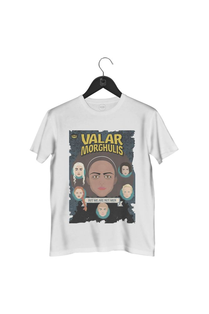 camiseta-missandei-valar-morghulis-but-we-are-not-men-masculina-branca