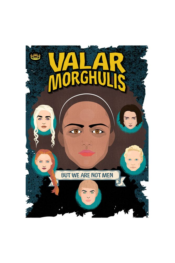 mestre-das-camiseta-missandei-valar-morghulis-but-we-are-not-men