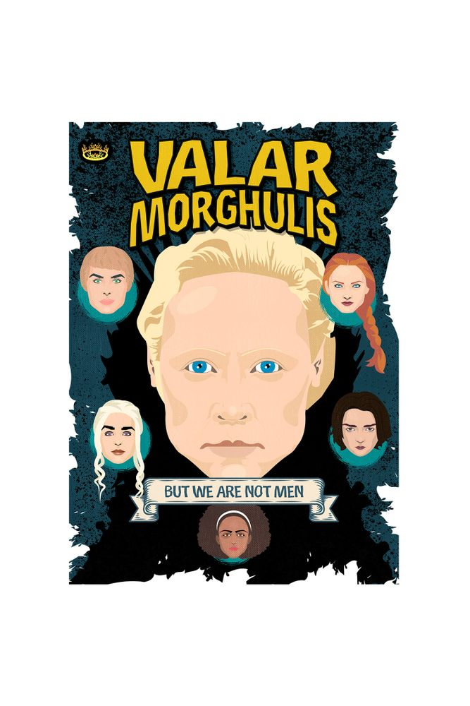 mestre-das-camiseta-brienne-of-tarth-valar-morghulis-but-we-are-not-men