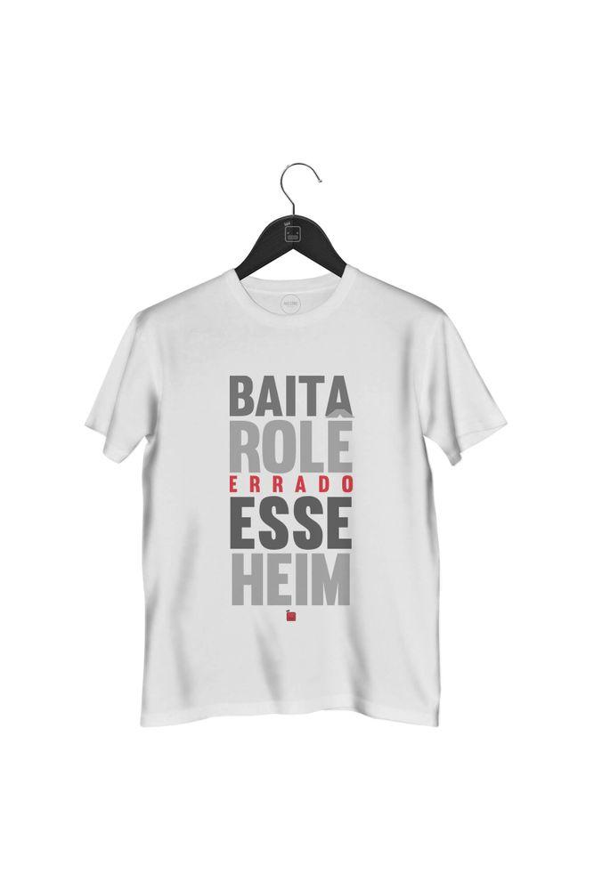 camiseta-baita-role-errado-esse-hein-masculina-branca