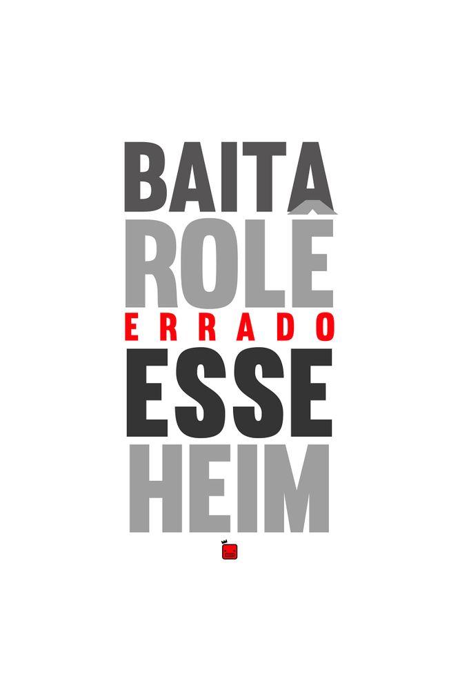 mestre-das-camiseta-baita-role-errado-esse-hein