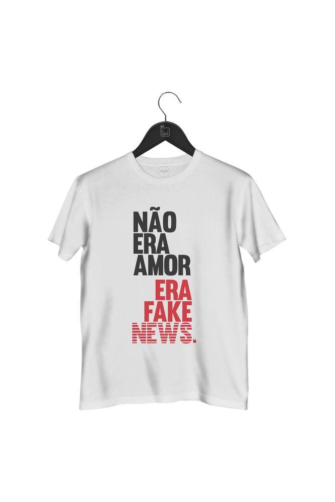 camiseta-nao-era-amor-era-fake-news-masculina-branca